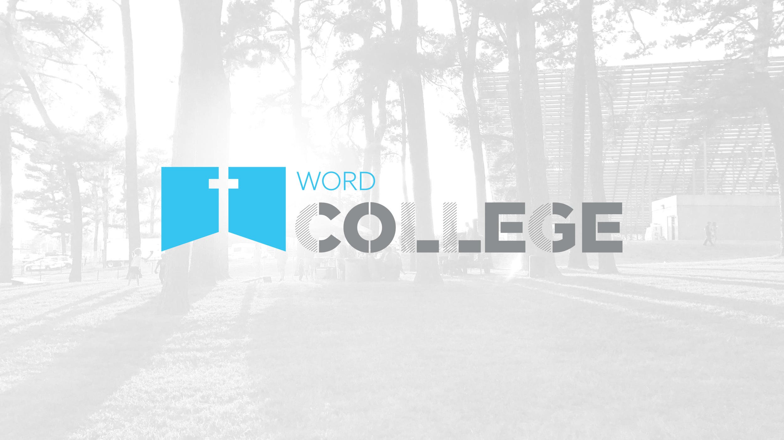 Word college.png