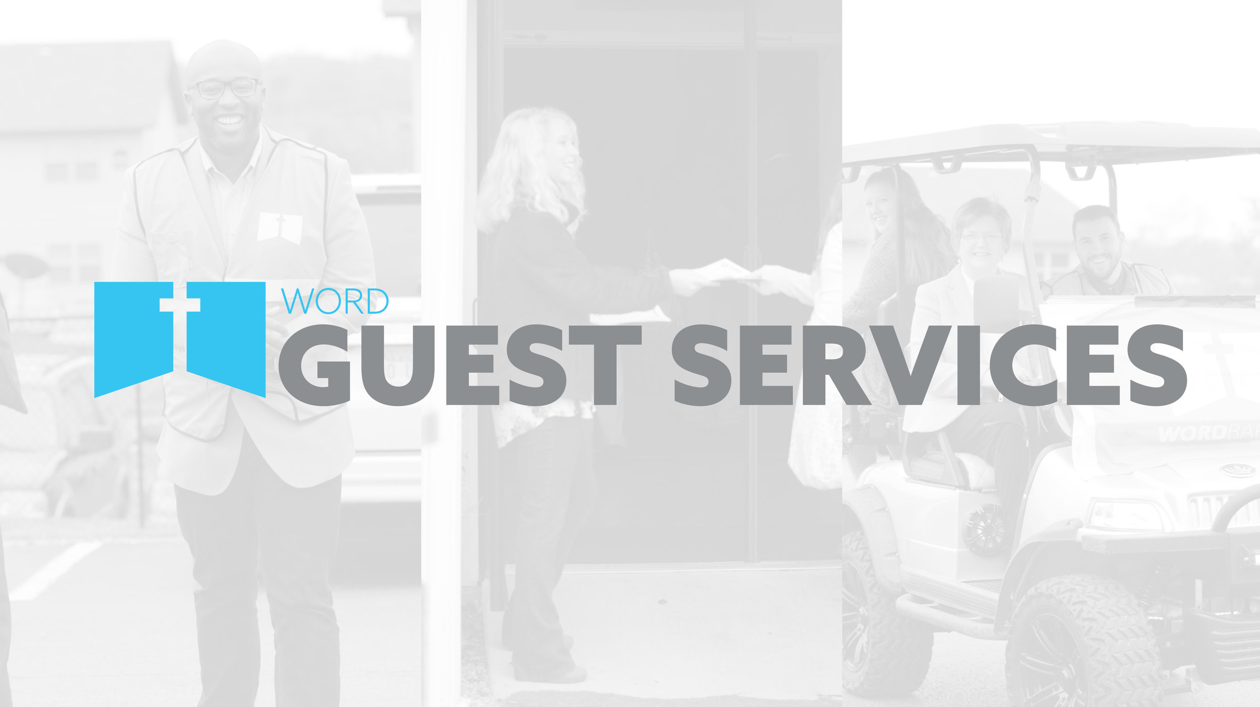 Word guest services.jpg