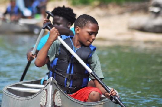 Canoeing+2.jpg