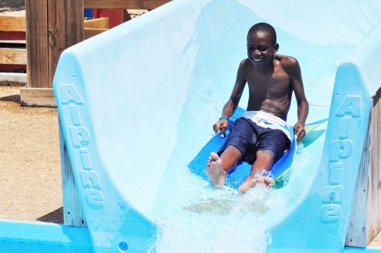 Water+Slide.jpg