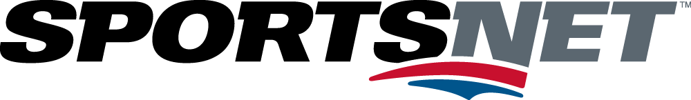 Sportsnet logo 2011.png