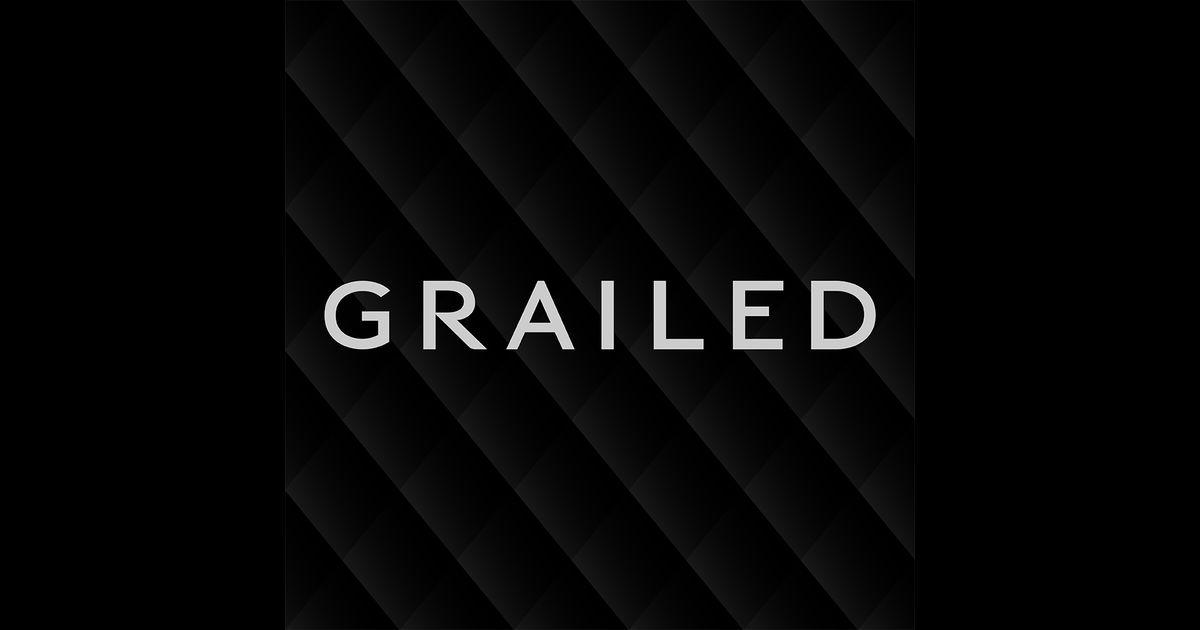 grailed.jpg