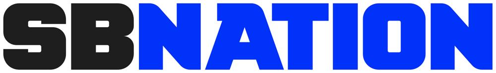 sbnation_logo.png