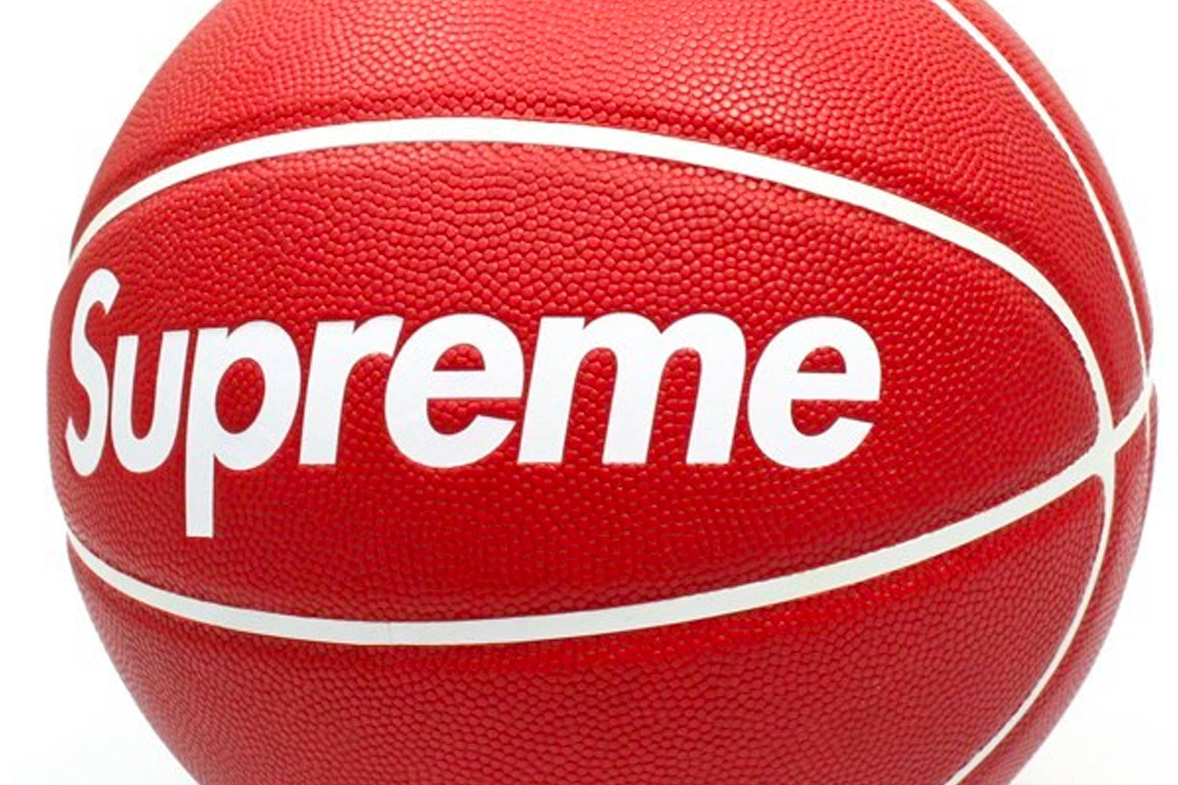 Our Top 50 Favorite Supreme Accessories - Grailed, May 2018tk tk