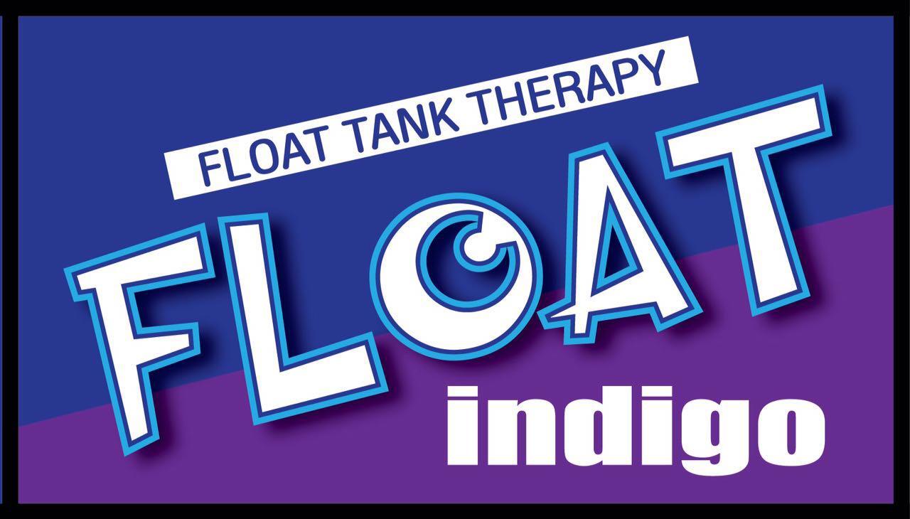 Float logo.JPG