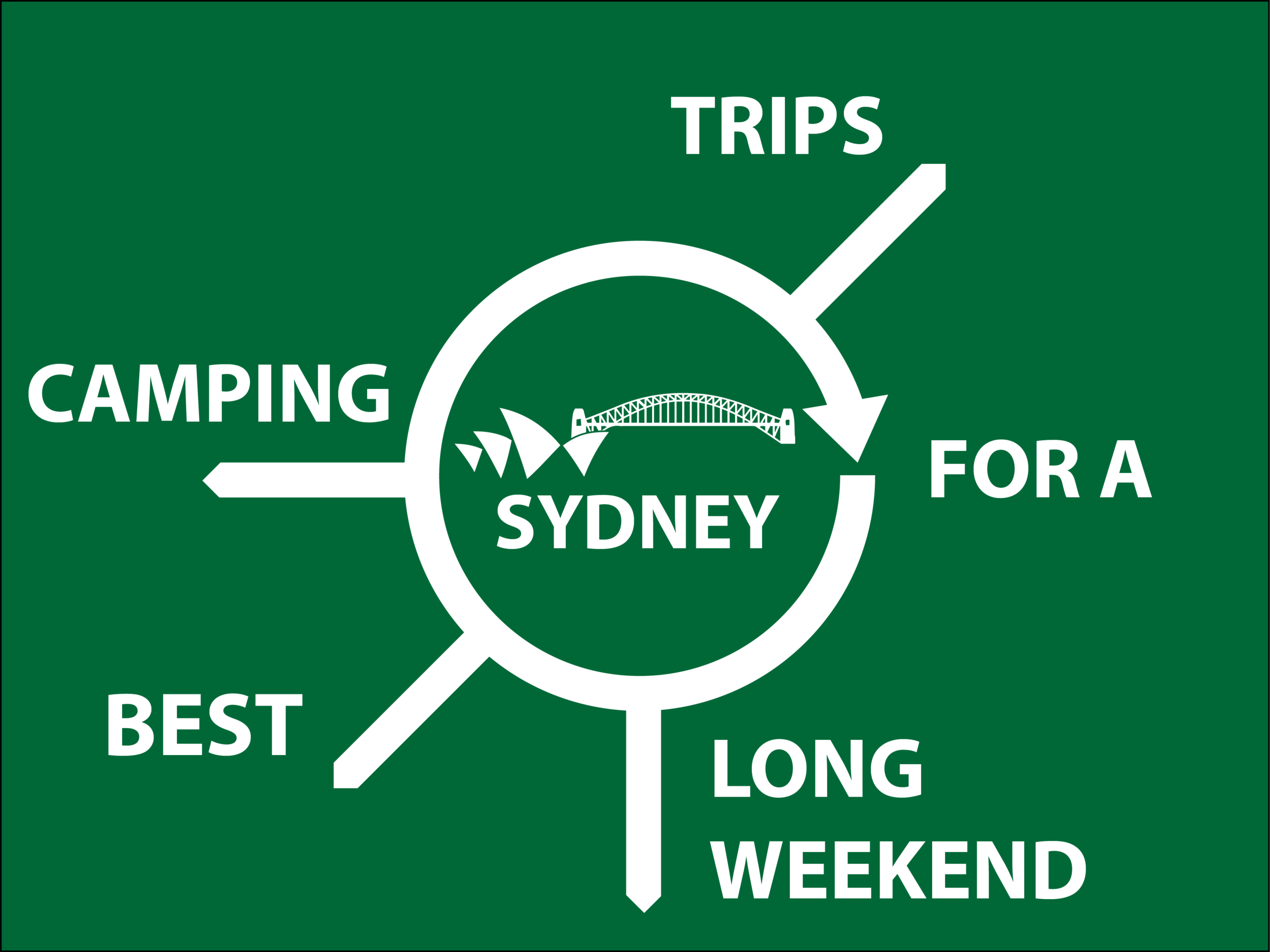 CampingTrip.png
