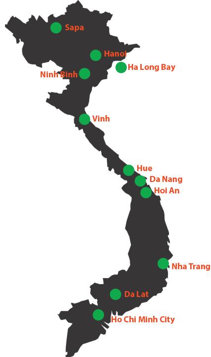 VietnamMap.png