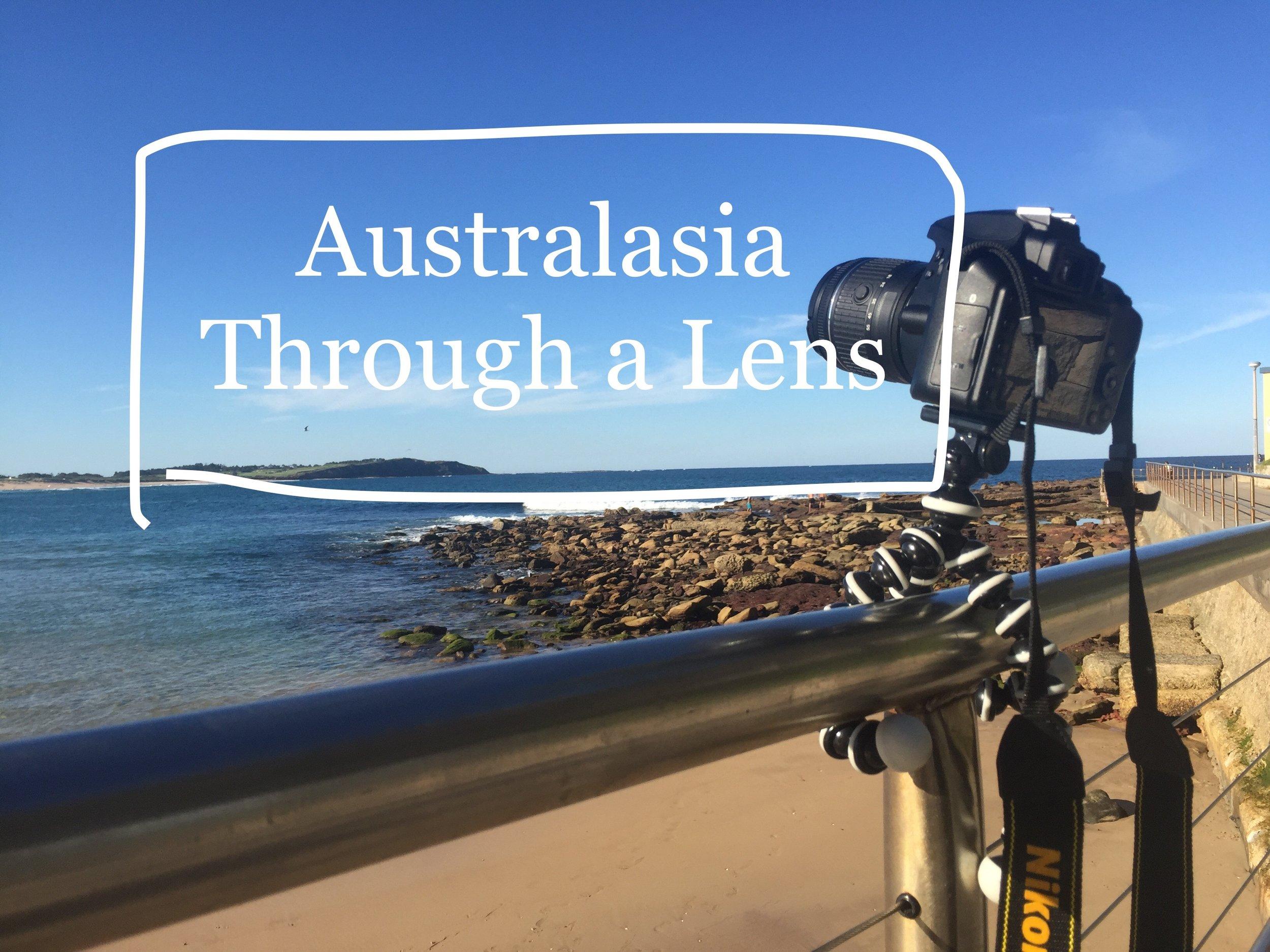 AustralasiaCamera.jpg