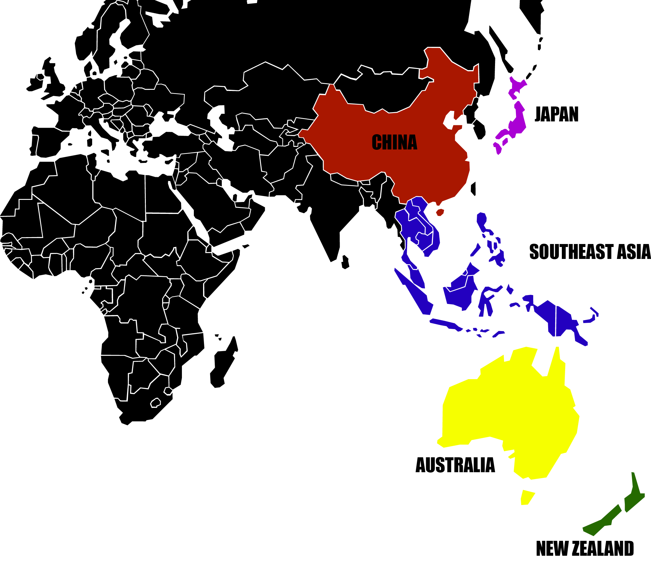 AustralasiaMap.png