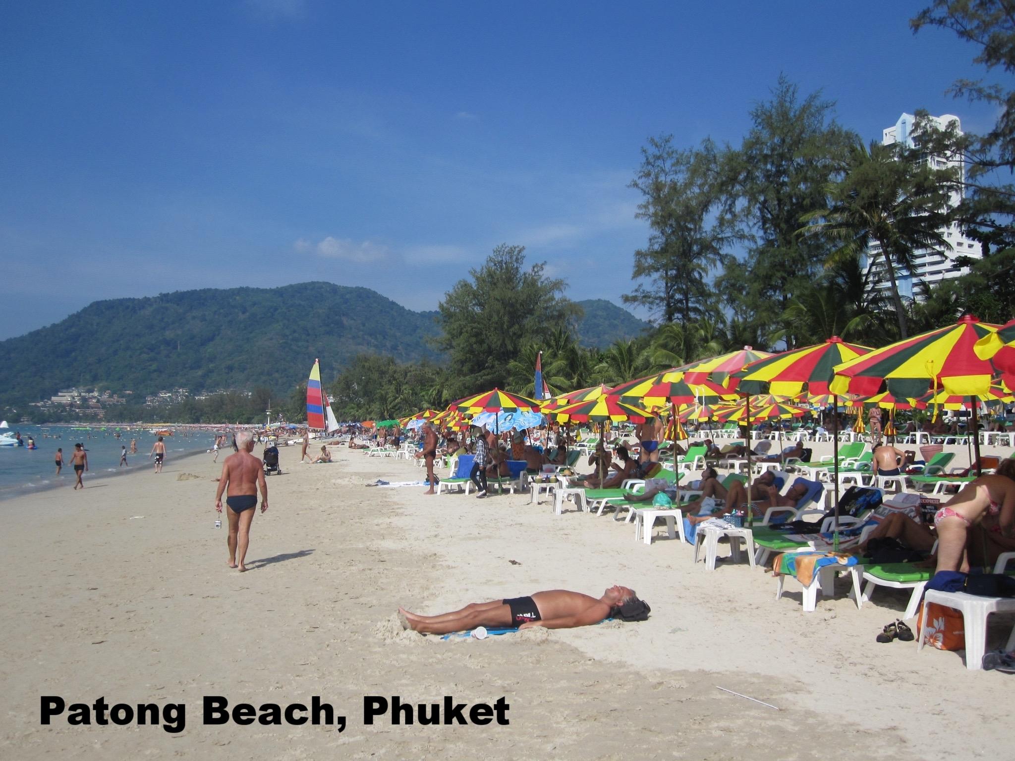 Thailand 081.jpg
