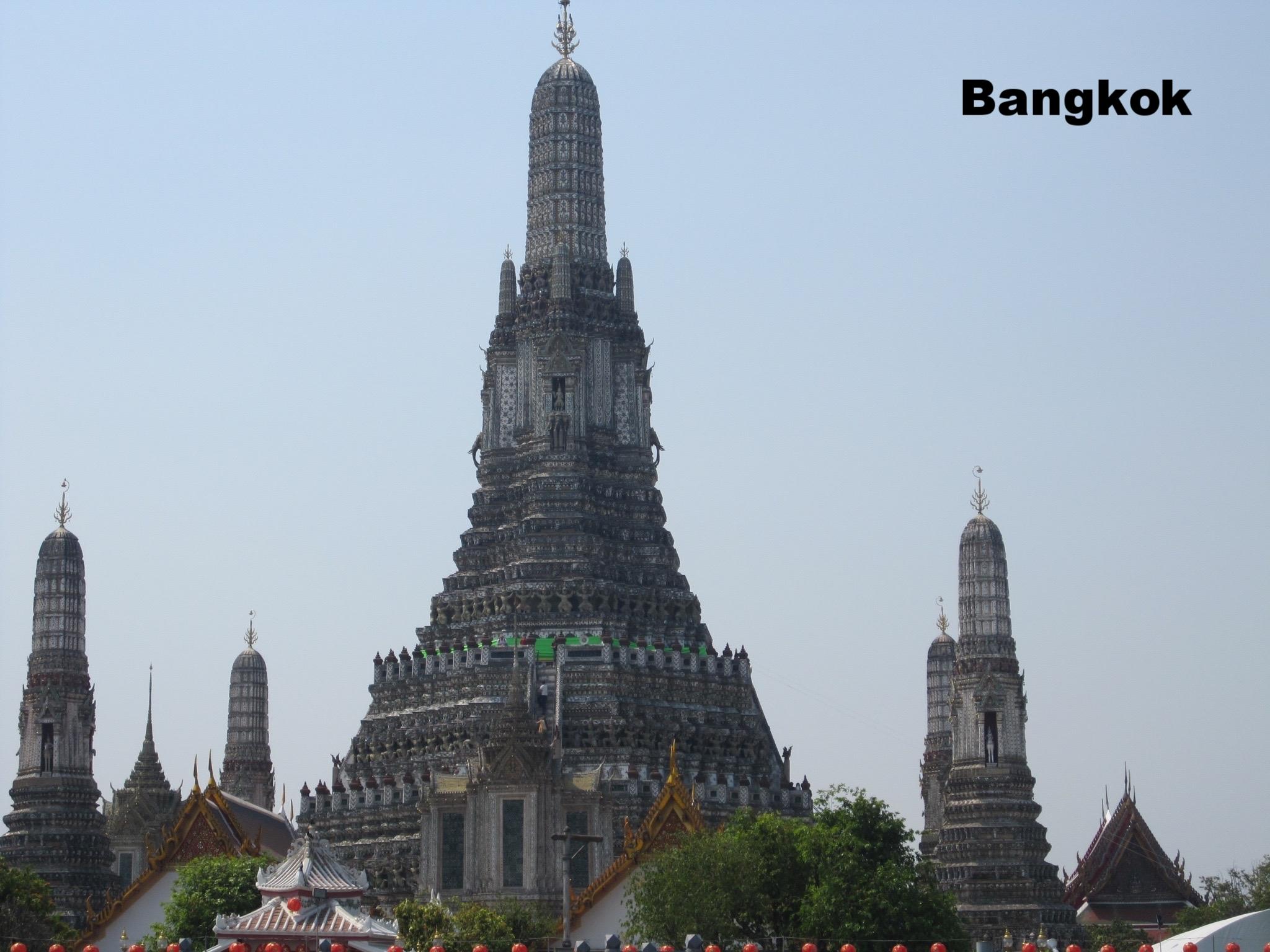 Thailand 030.jpg