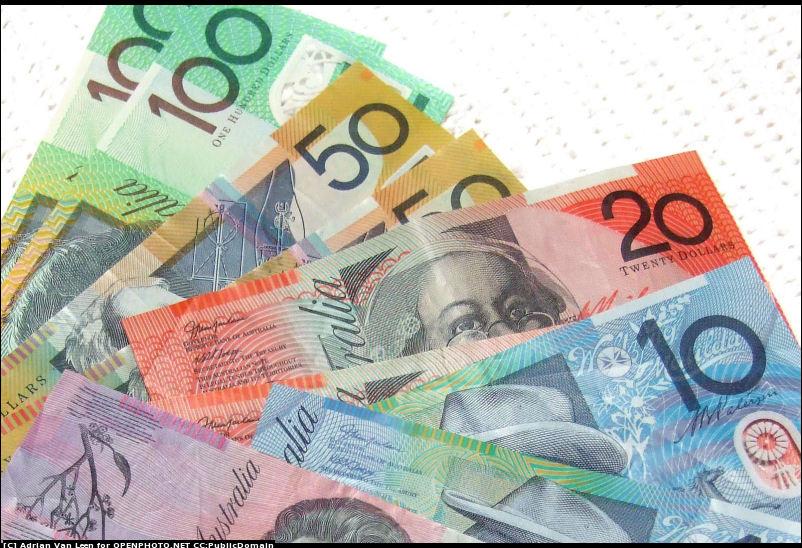Australian_Dollar.jpg
