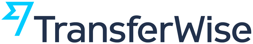 Click here to head to the TransferWise Borderless banking page