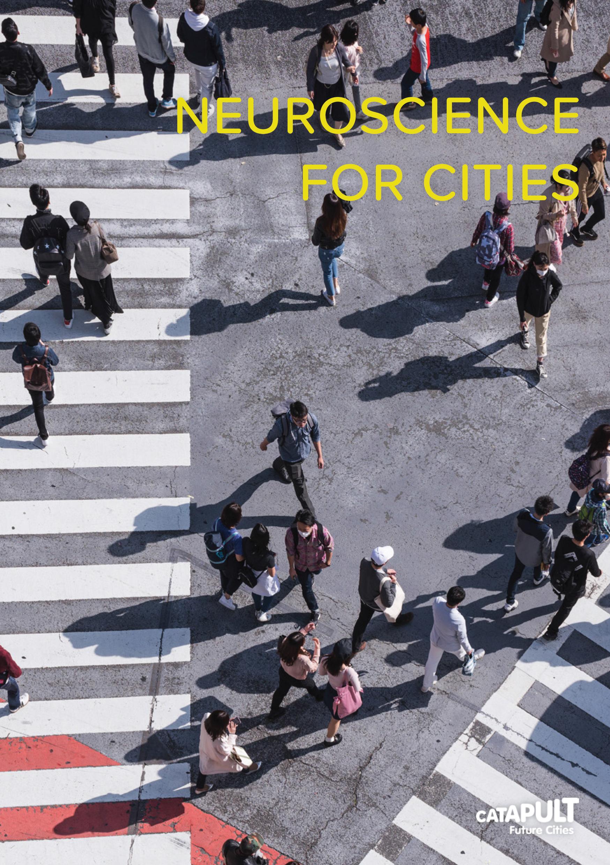 Neuroscience for Cities (FCC).jpg