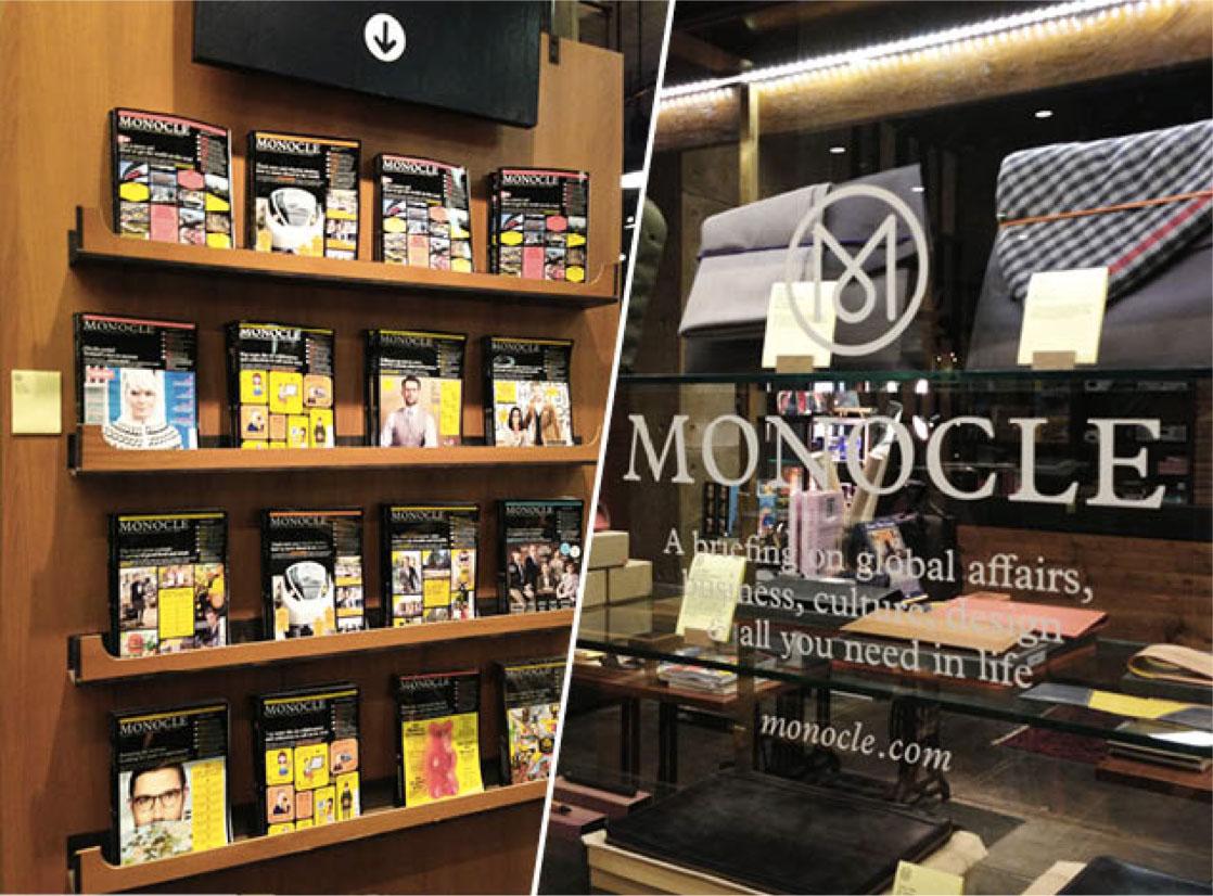 Monocle1.jpg