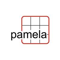 PAMELA_circle.png