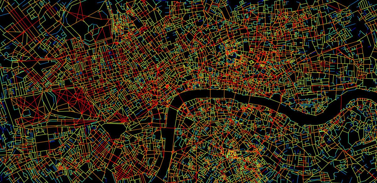 London-DegreeCentrality_copy2.jpg