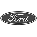 Ford_125.png