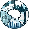 Ecological Brain Logo2.jpg