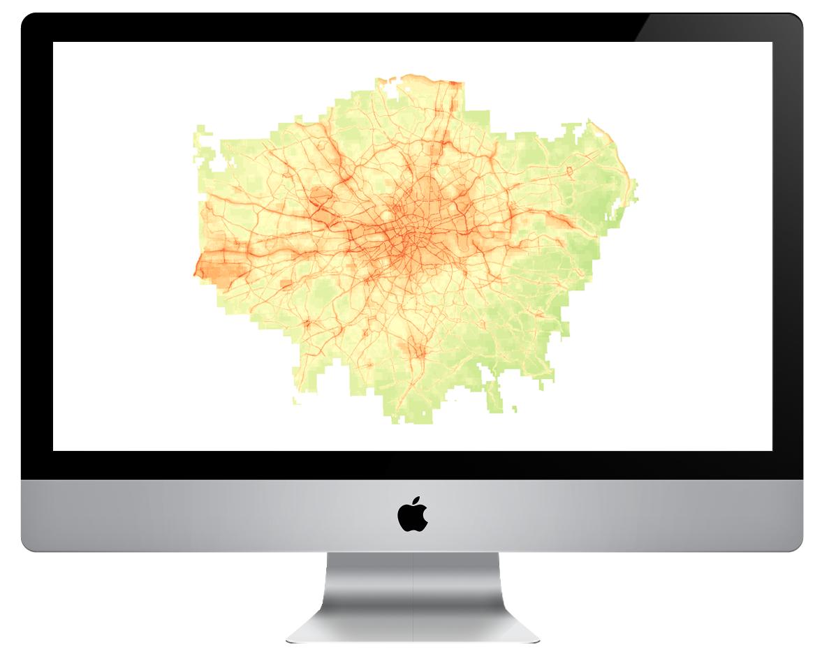 Laptop_SRS.png
