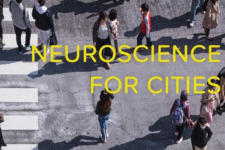 Neuroscience for Cities (FCC)_l_small.jpg
