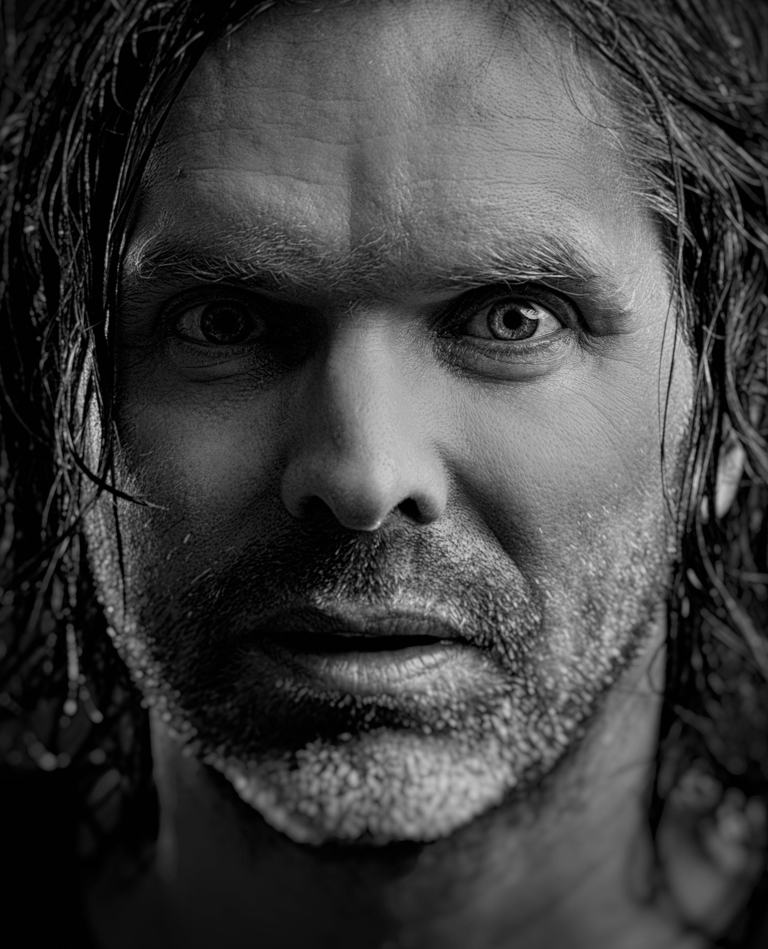 Fotograf Bjørn Joachimsen