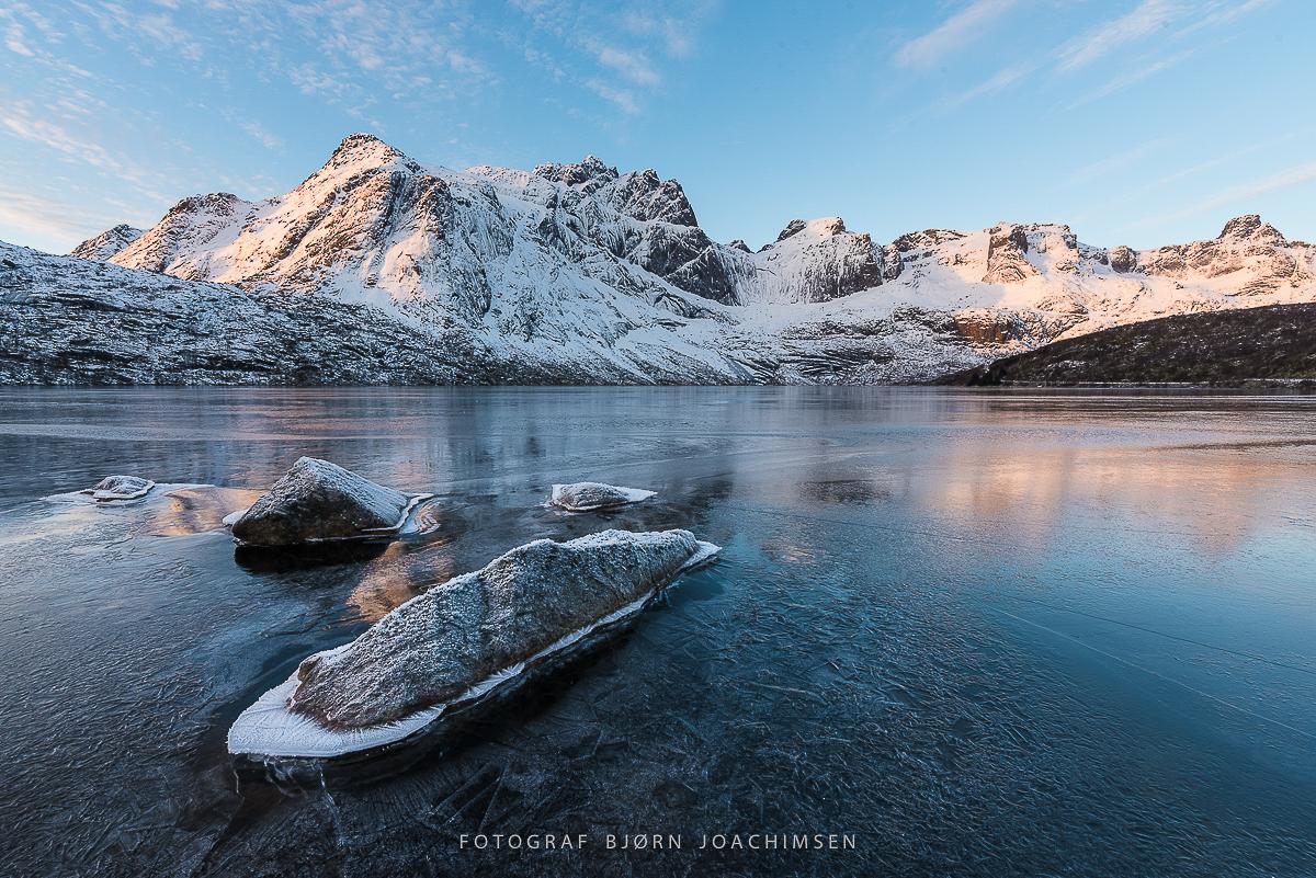 Lofoten, Norway-DSC_5793-Bjørn Joachimsen.jpg