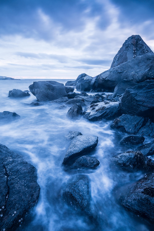 Lofoten, Norway-_DSC9437.jpg