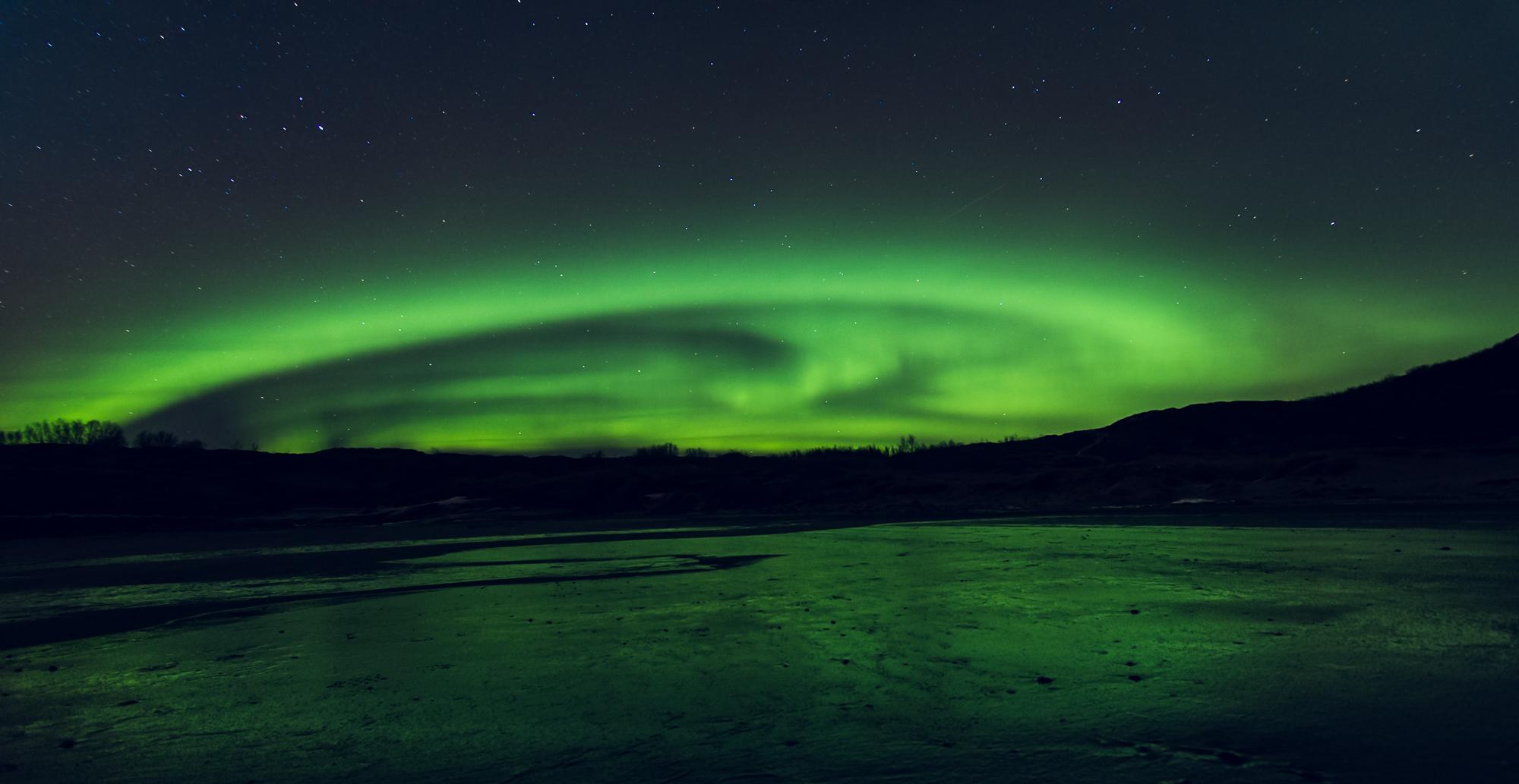 Nordlys over Ausvika i Bodø-DSC_2710-Bjørn Joachimsen.jpg