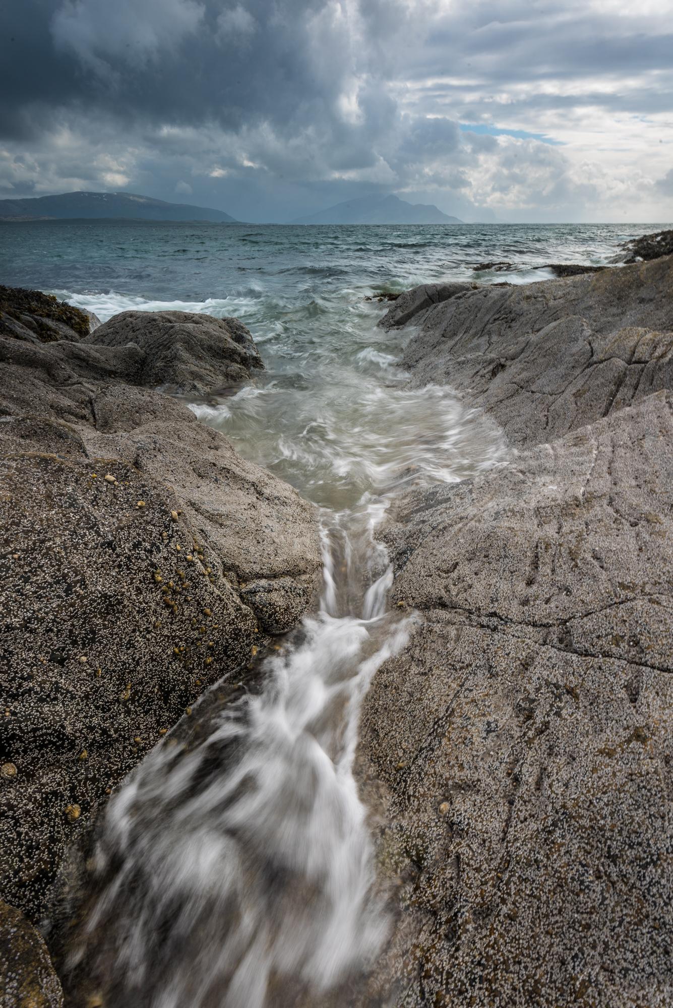 Bodøsjøen-DSC_2637-Bjørn Joachimsen.jpg
