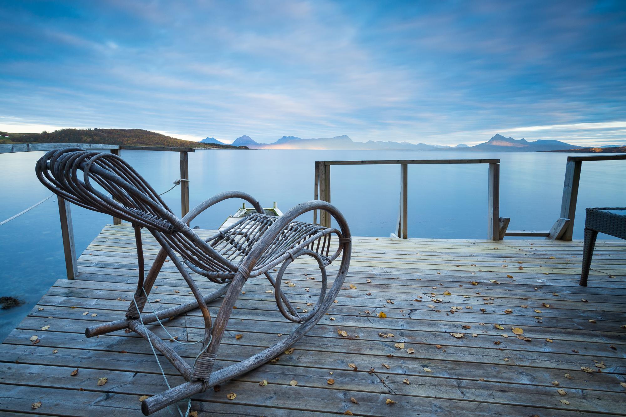 Grytøya-DSC_6307.jpg