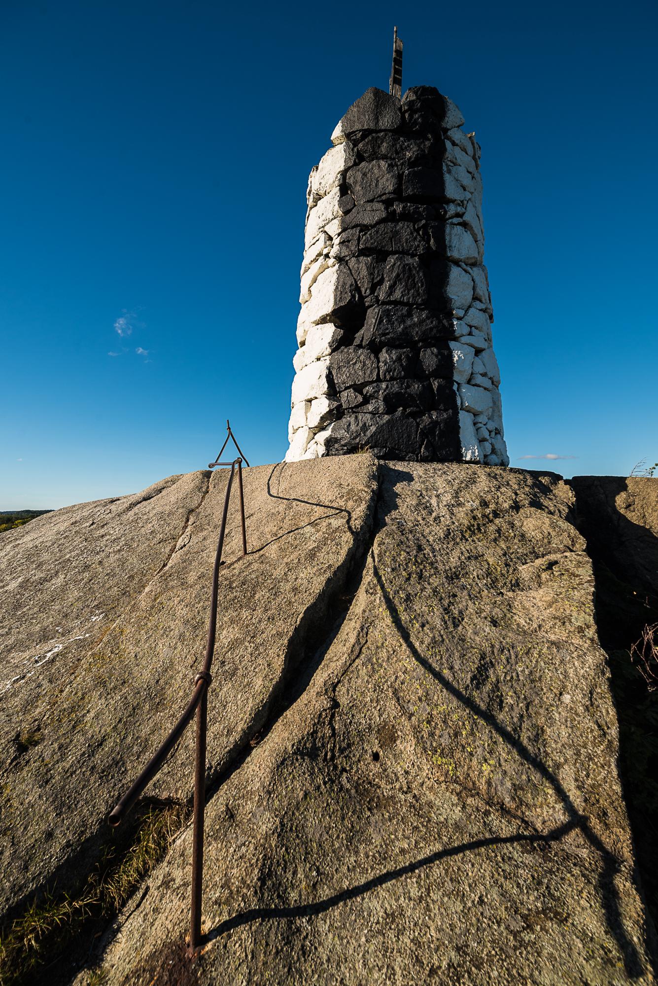 Tønsberg Tønne-DSC_6358-©Bjørn Joachimsen.jpg