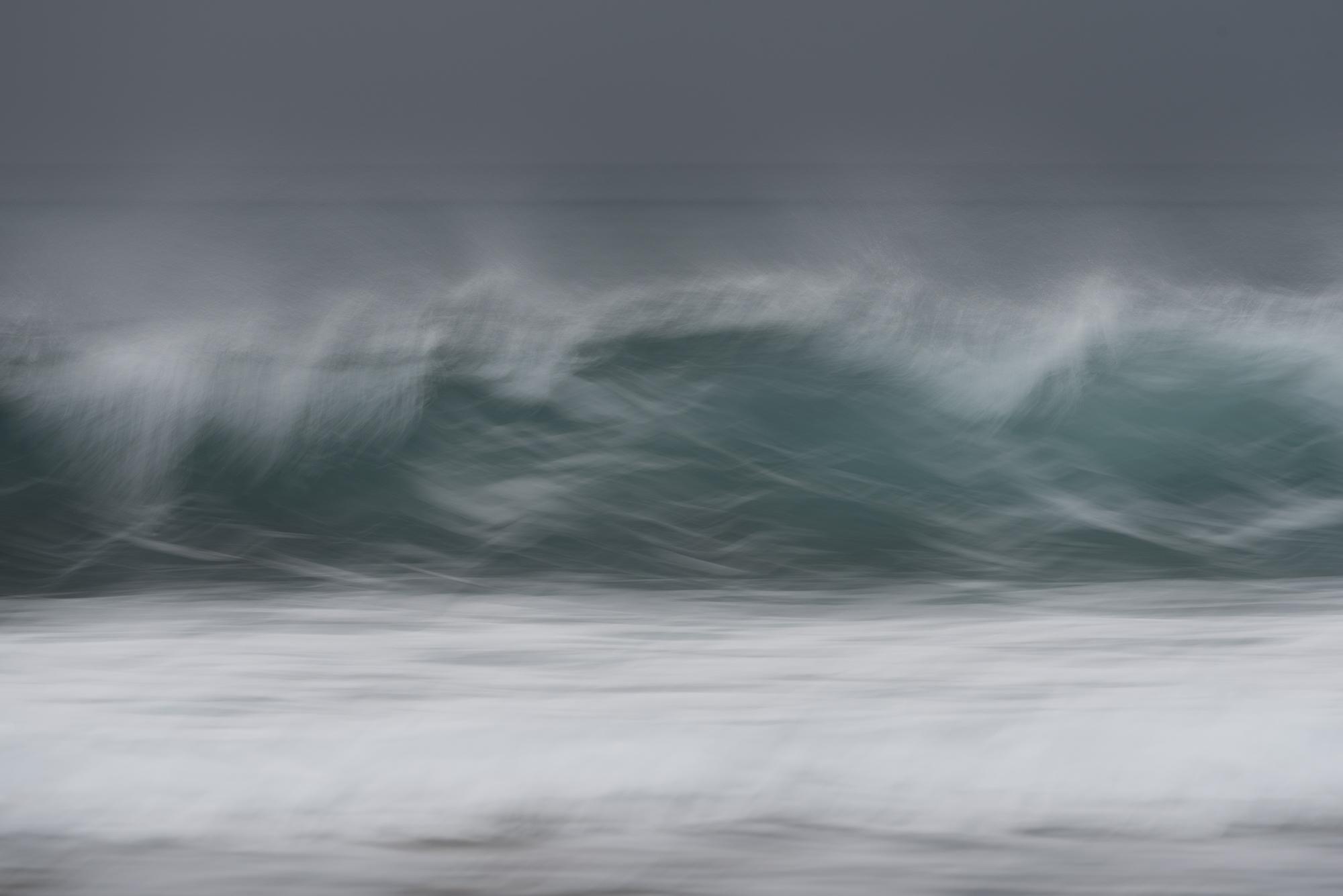Waves in Lyngen-DSC_6400.jpg