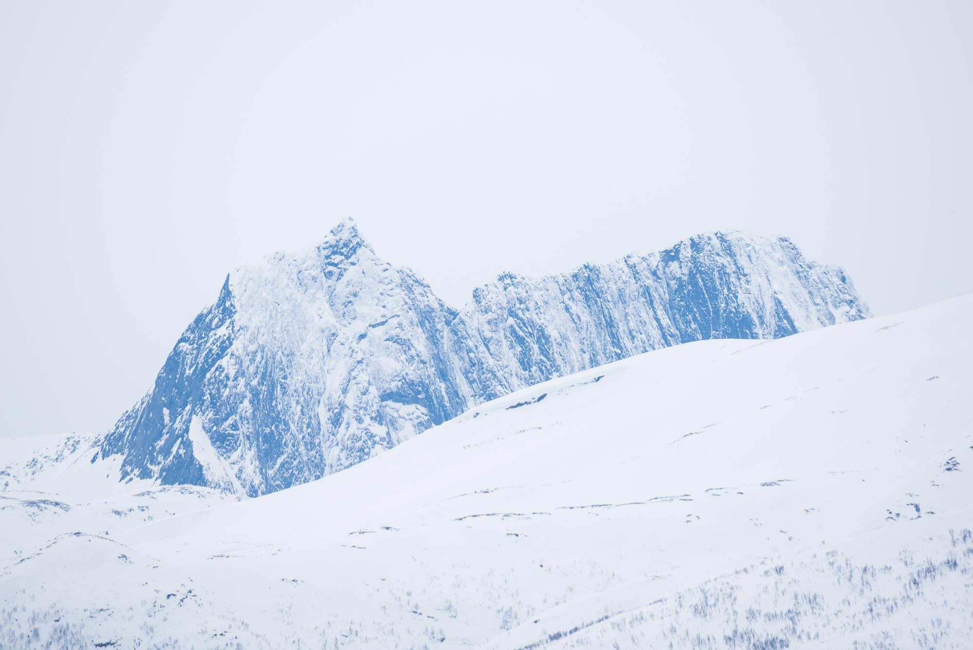 Senjafjell-034.jpg
