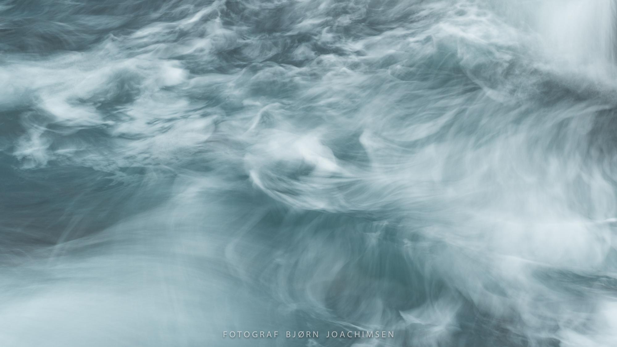 Lofoten-031.jpg