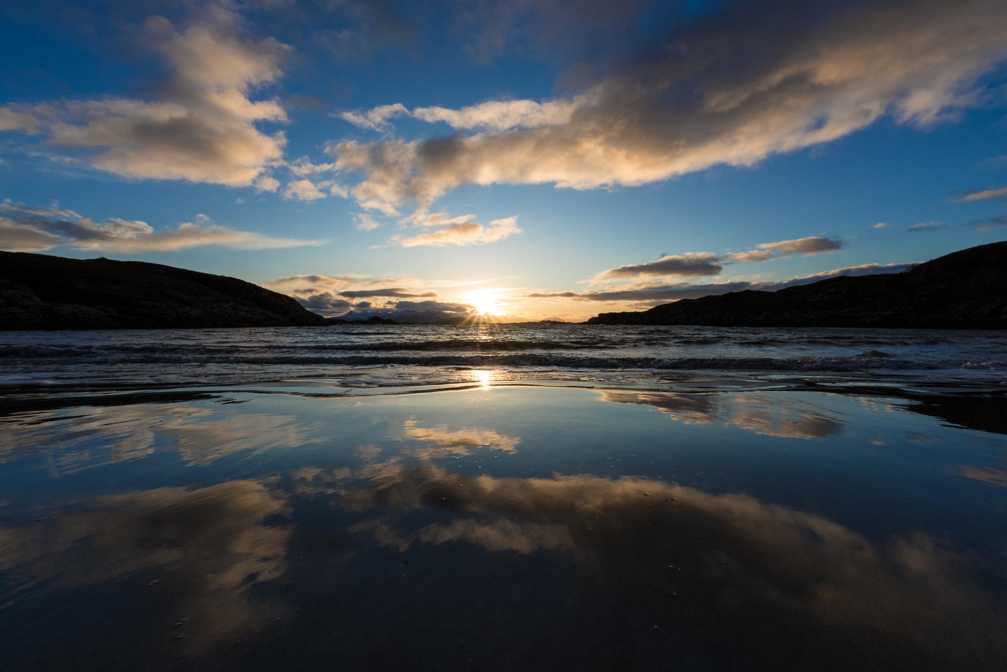 Sandøya-008.jpg