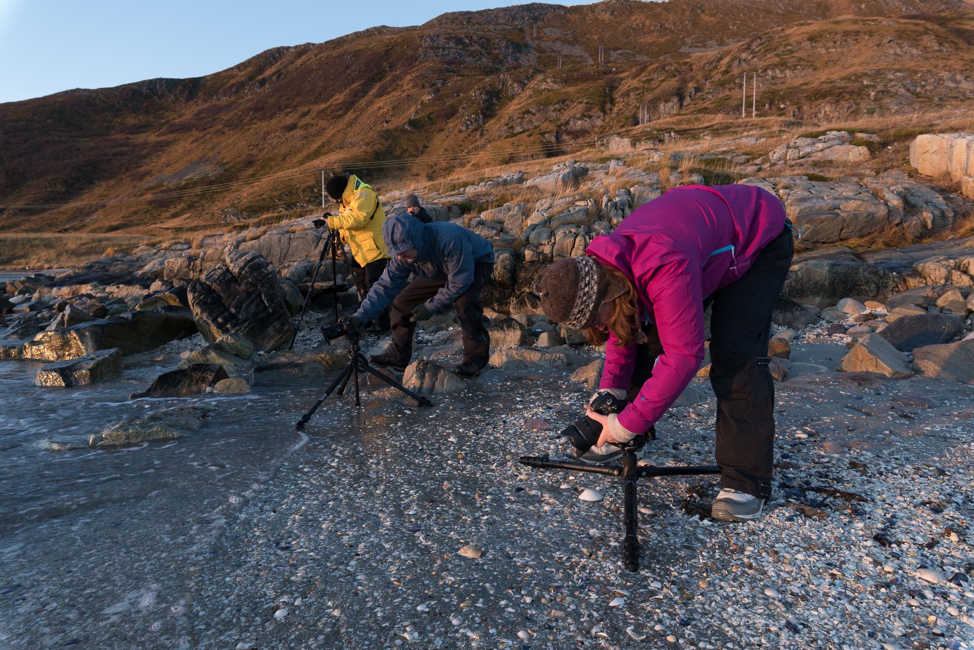 Sandøya-004.jpg
