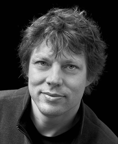Fotograf Bård Løken.