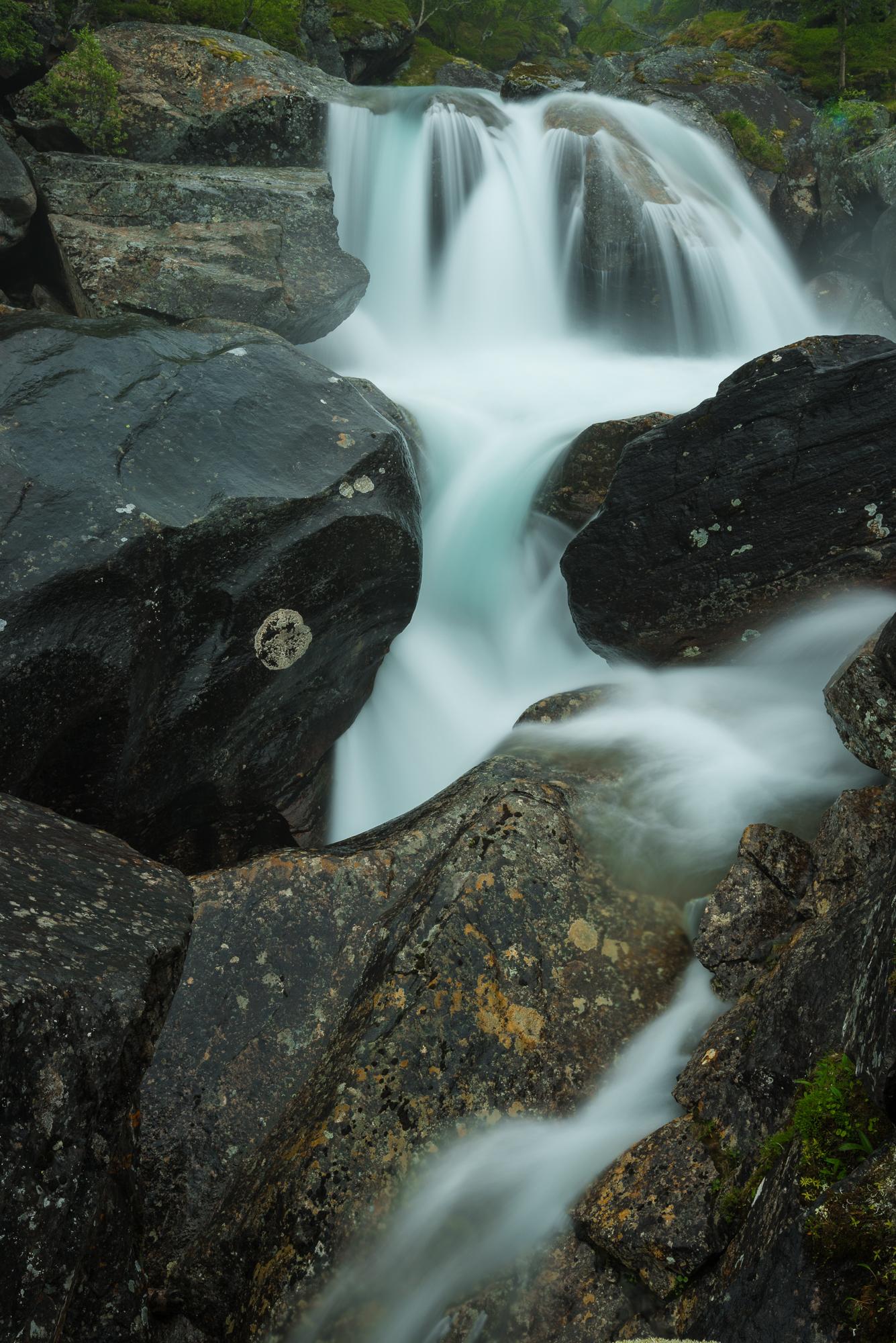 Manndalen-029.jpg