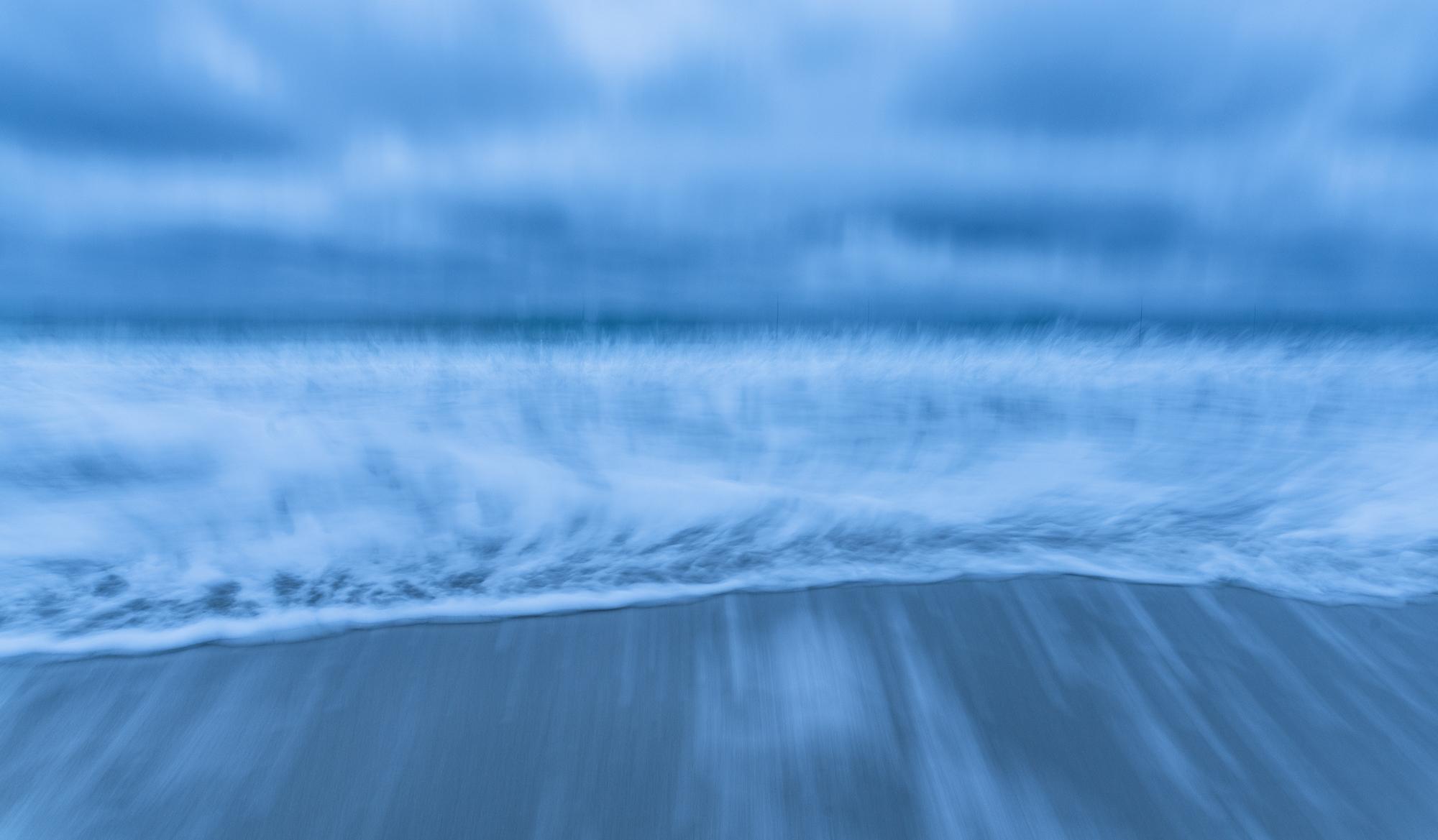 Waves at Bleik-DSC_0842.jpg