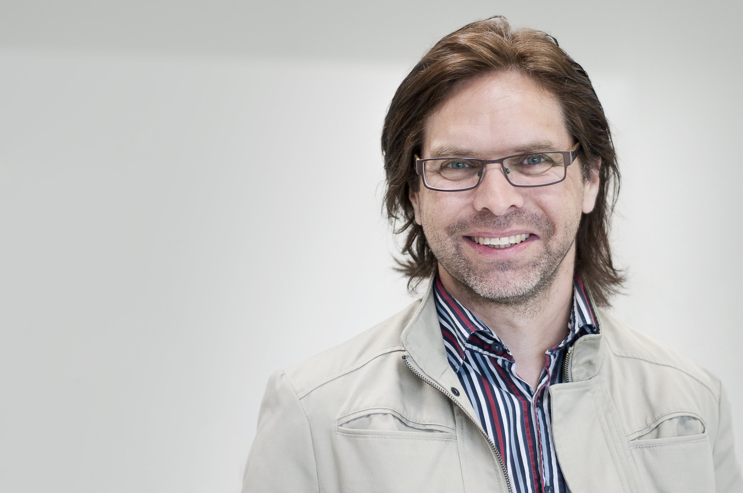 Bjørn Joachimsen profilbilde-TOG6138.jpg