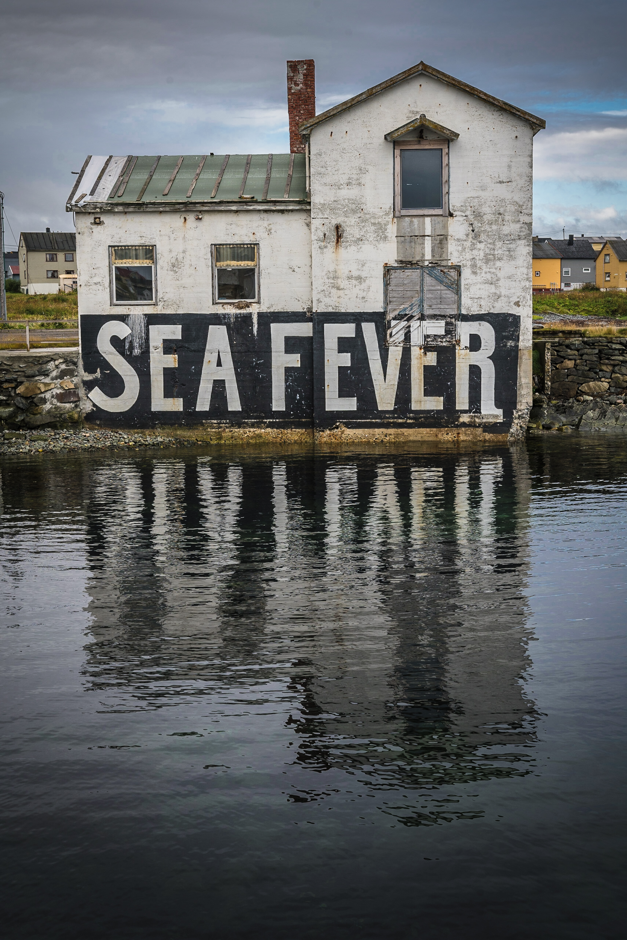 Varanger, Norway-_DSC6884-©Bjørn Joachimsen.jpg