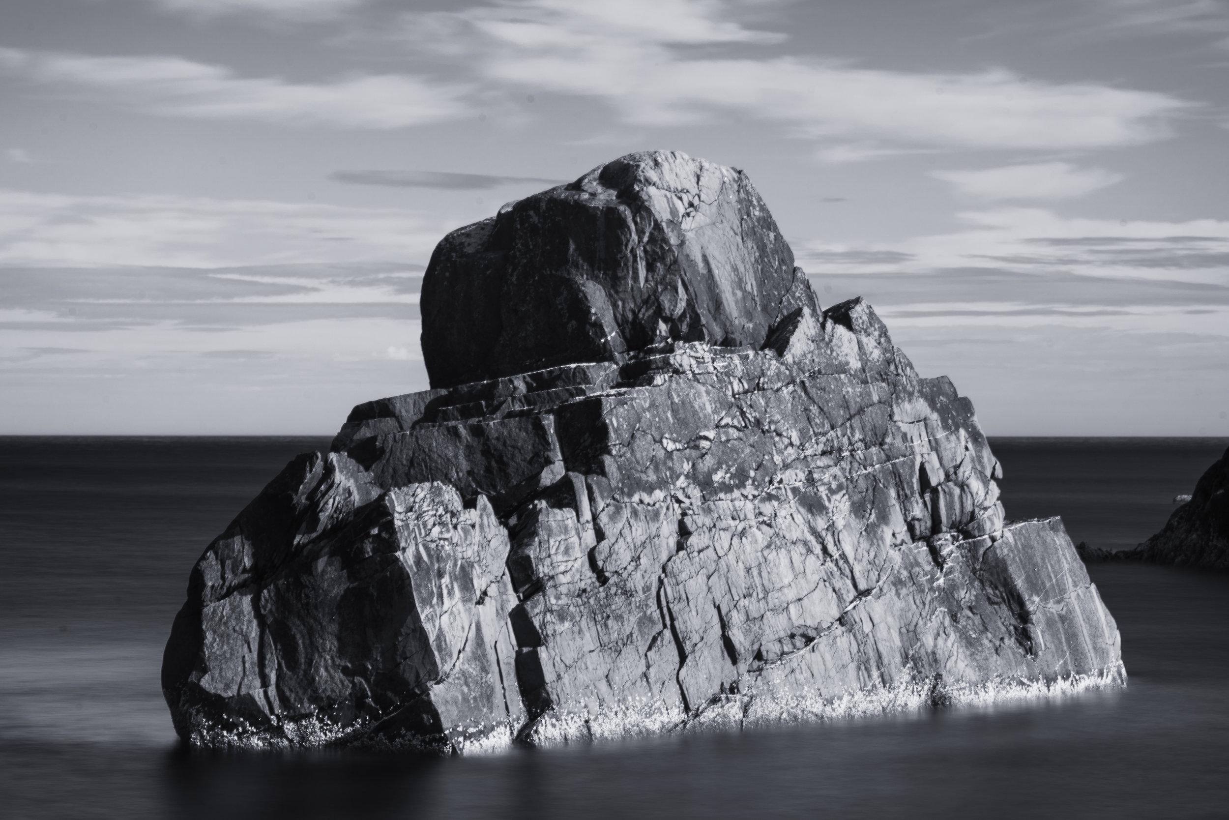 Vardø, Norway-_DSC6628-©Bjørn Joachimsen.jpg