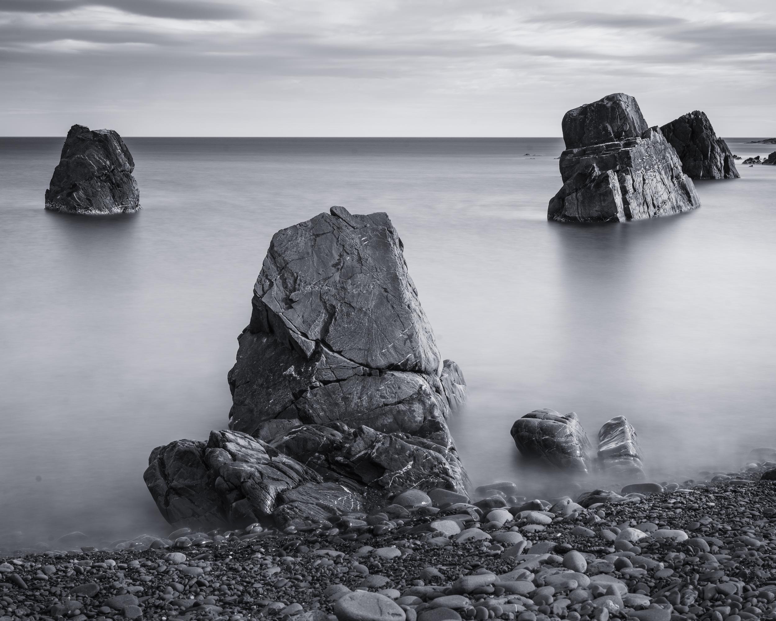 ©Bjørn Joachimsen.