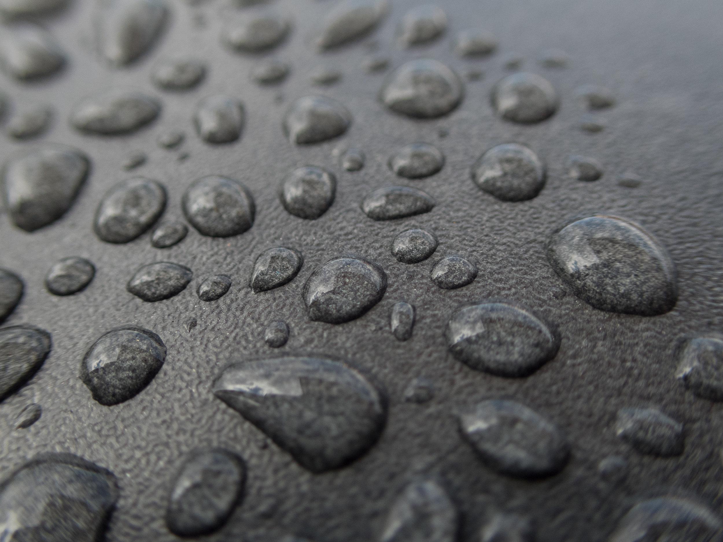 Drops-P6070378-©Bjørn Joachimsen.jpg