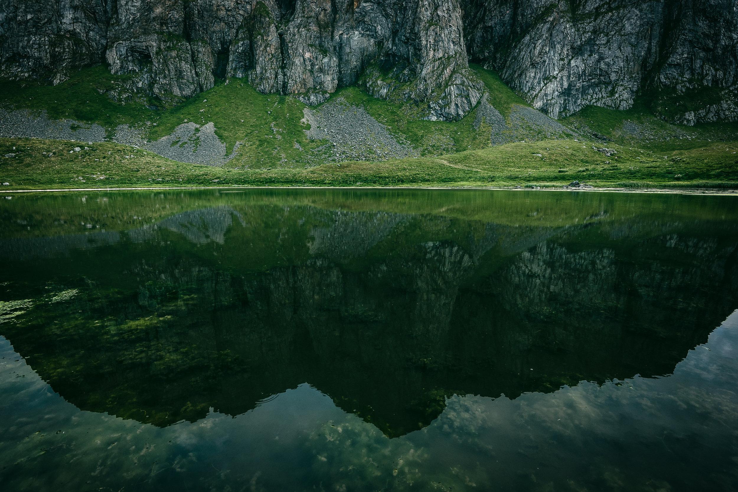 Værøy-Værøy-_DSC3055-Edit-Bjørn Joachimsen-©Bjørn Joachimsen.jpg