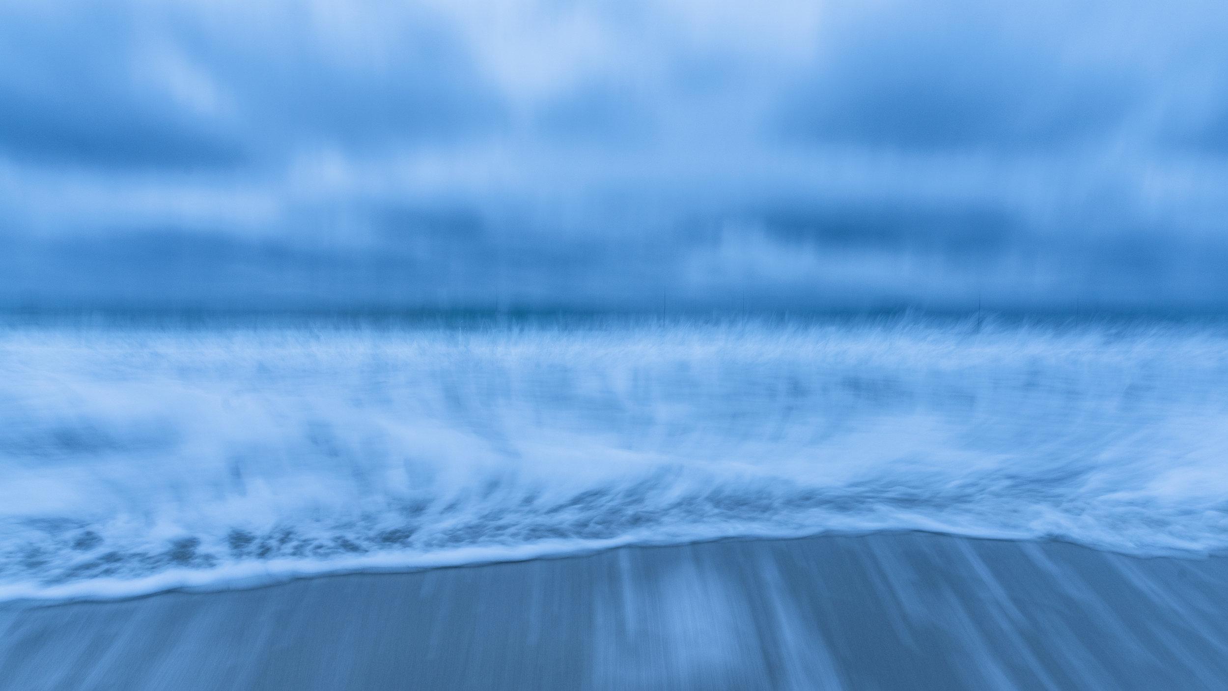 Waves at Bleik-DSC_0842-©Bjørn Joachimsen.jpg