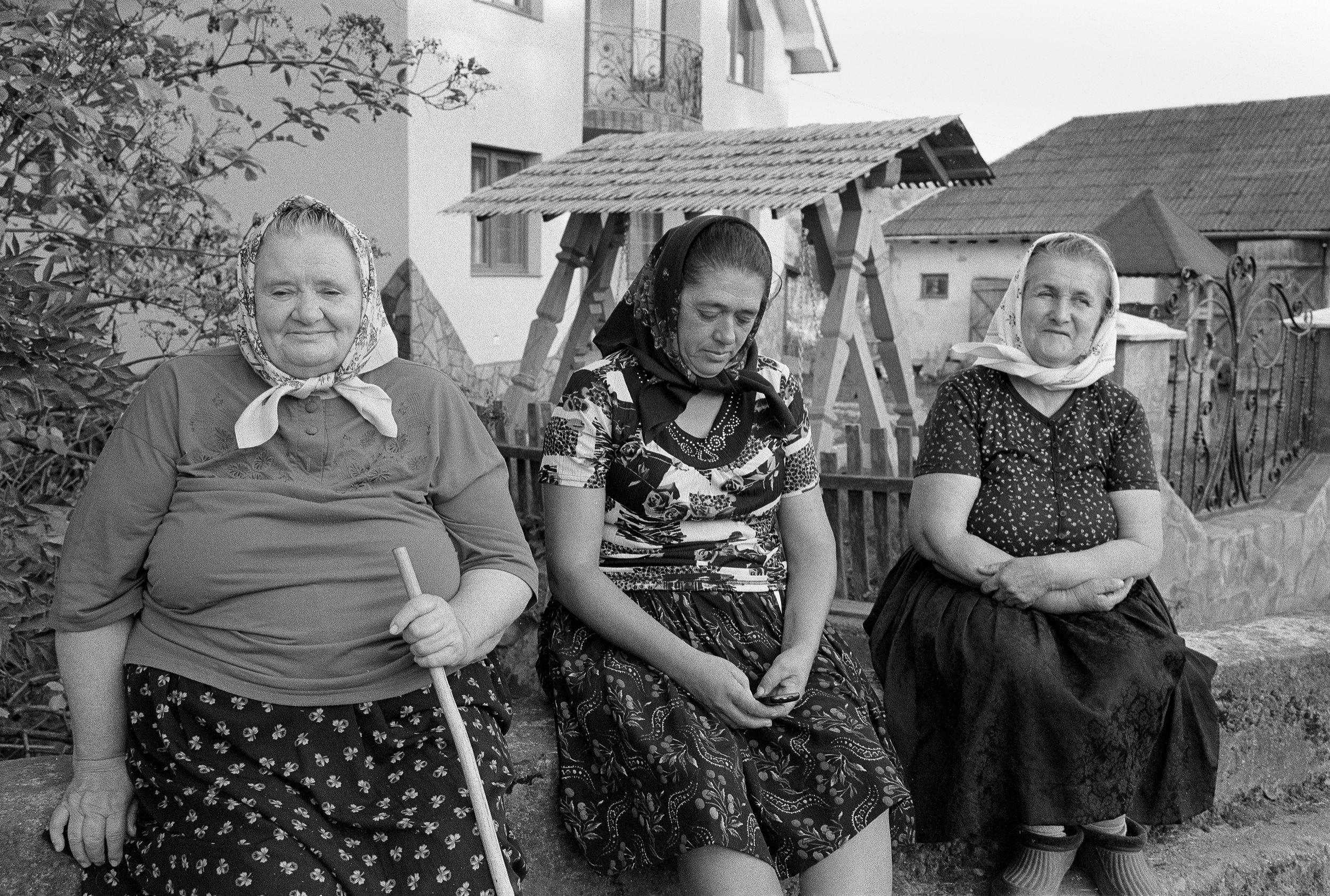 -Romania 4-©.jpg