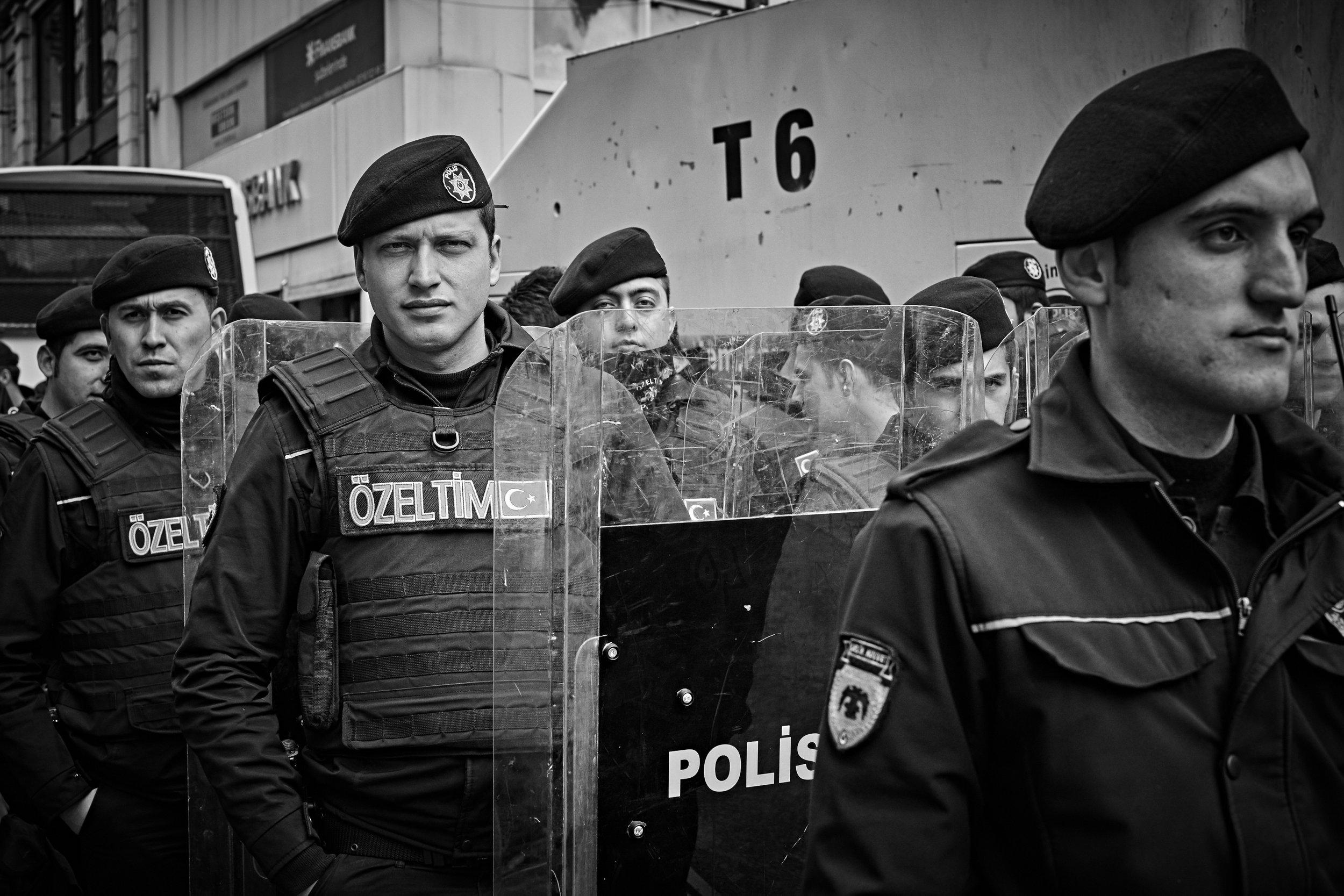 -Istanbul 1-©.jpg