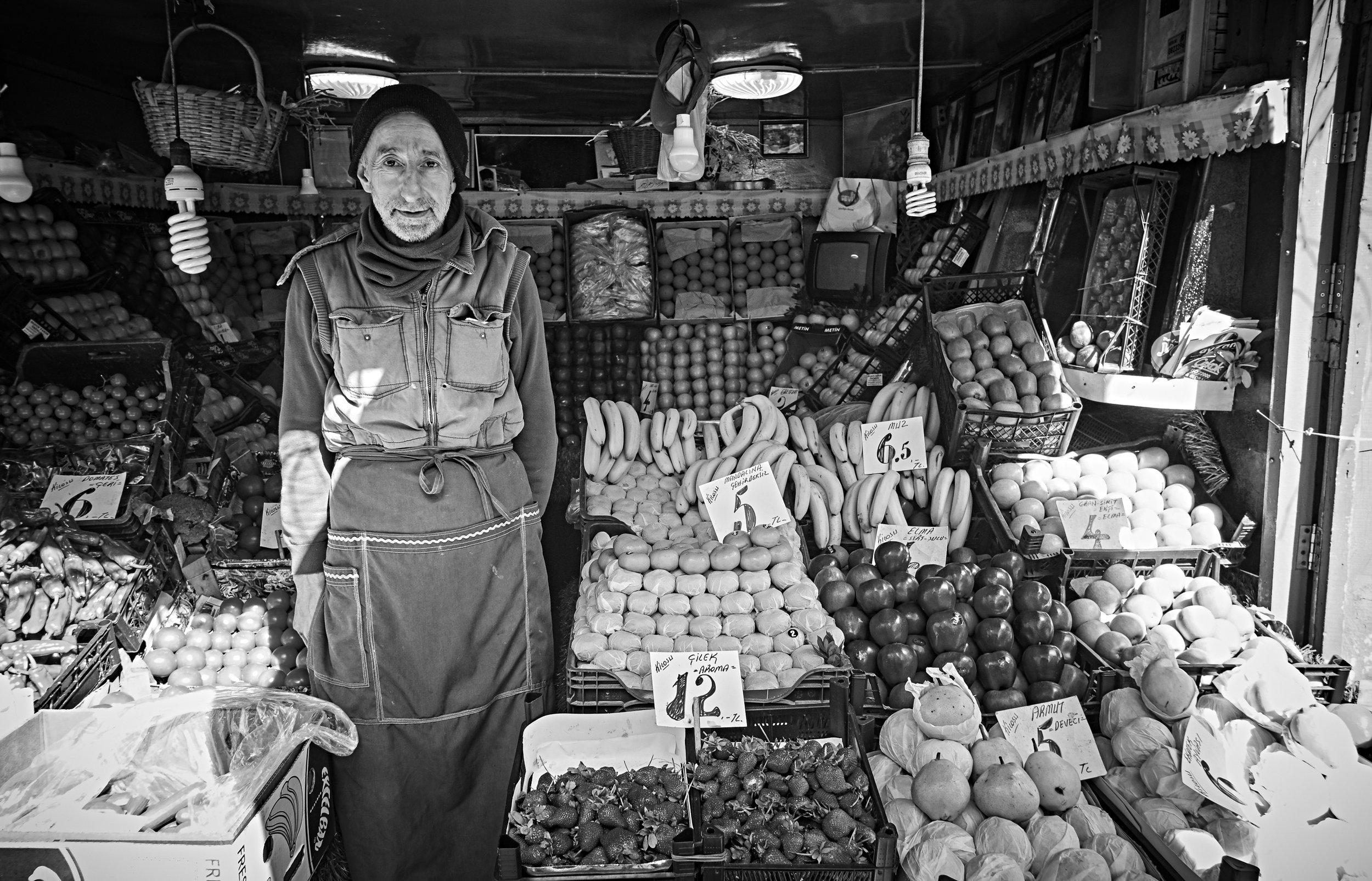 -Istanbul 2-©.jpg